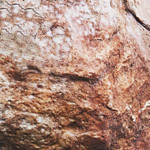 текстура камень красный
